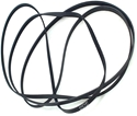 Dryer Drive Belt For Whirlpool Part # WP8547157