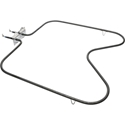 Bake Element for Whirlpool Part Part # WPY04000066