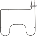 Bake Element for Whirlpool Part Part # WP7406P428-60