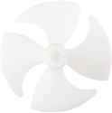 Evaporator Fan Blade For Whirlpool Part # WP2169142
