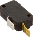Micro Switch For Whirlpool Part # W10269460