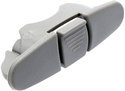 Dishrack Rack Stop For Whirlpool Part # WPW10508950