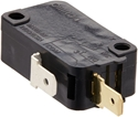 Micro Switch (stand on) For GE Part # WB24X10146