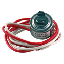 Defrost Thermostat For Whirlpool Part # WP4387490