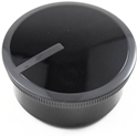 Burner Knob For Whirlpool Part # WPW10490038