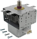 Microwave Magnetron For GE Part # WB27X10017