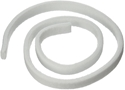 Dryer Felt Seal For Frigidaire Part # 5303283286