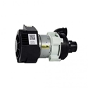 GE Pump Service Kit For Part # WD19X25700