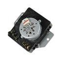 Dryer Timer For Whirlpool Part # W10185976