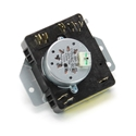 Dryer Timer For Whirlpool Part # W10186032
