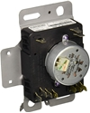 Dryer Timer For Whirlpool Part # W10436303