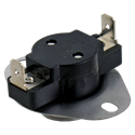 Dryer Thermostat For GE Part # WE4M127