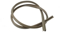 Oven Door Gasket For GE Part # WB2X1522