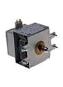 Microwave Magnetron For GE Part # WB27X10880