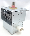 Microwave Magnetron For GE Part # WB27X10927