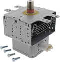 Microwave Magnetron For Whirlpool Part # W10245183