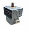Microwave Magnetron For Whirlpool Part # W10126794