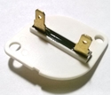 Dryer Thermal Fuse For Whirlpool Part # WP307473