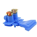 Washer Inlet Valve For GE Part # WH13X26535