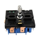 Range Element Switch For GE Part # WB24X25013