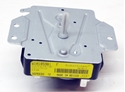 Dryer Timer For Whirlpool Part # W10185981