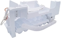 Ice Maker For LG Part # 5989JA1005H