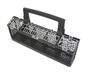 General Electric Silverware Basket For Part # WD28X24469