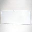 Frigidaire Freezer Panel, Outer Lid 216130137