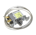 Frigidaire Cold Control Thermostat 241537103