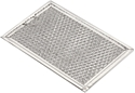 LG Grease Filter Part # 5230W1A012E