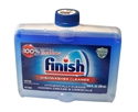 Finish Dishwasher Grease & Limescale Cleaner