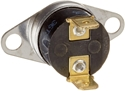 Electrolux / Frigidaire Thermal Cutout Limit Switch 318005202