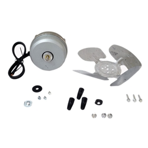 Picture of Whirlpool Condenser Fan Motor & Blade 833697BLADE