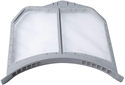 Dryer Lint Screen For Whirlpool Part # WPW10516085