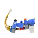 GE Refrigerator Water Inlet Valve Assembly WR57X30890