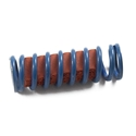 Whirlpool Washer Clutch Spring WP3946792