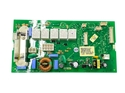 GE Laundry Center Washer Electronic Control Board WH04X25737
