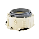 LG Washer Outer Front Tub ACQ87456608