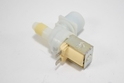 Fisher Paykel Washer Valve 426143P
