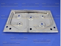 Whirlpool Cooktop Main Top WP2001F255-E1
