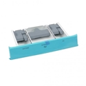 Whirlpool Washer Dispenser Drawer Assembly W11209429