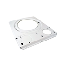 Bosch Washer Front Panel 00248801