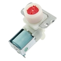 GE Haier Washer Hot Water Valve WH13X27119