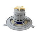 Fisher Paykel Dishwasher Motor Rotor Assembly 524922P