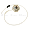GE Washer Pressure Switch WH12X10502