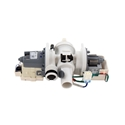Samsung Washer Drain Pump Assembly DC97-15974H