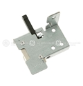GE Oven Switch Plate WB24X23760