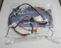Frigidaire Laundry Center Washer Wire Harness 5304500823