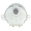 Fisher Paykel Microwave Turntable Motor 212965