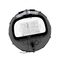 DISCONTINUED Samsung Washer Tub Cover Lid DC97-20036C
